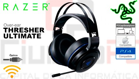RAZER THRESHER ULTIMATE-6
